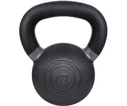 Kettlebell Master Fitness Bc Edition 6 KG